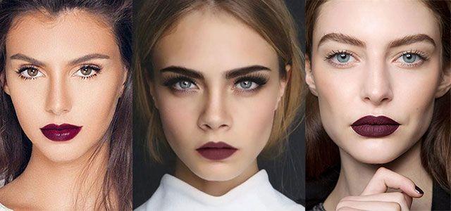 Autumn/Winter_2017_Makeup_Trends_10