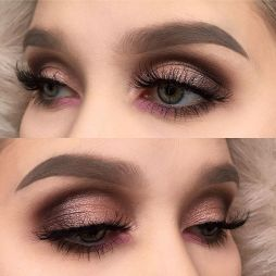 Everyday_simple_Makeup_appearance_2017_06
